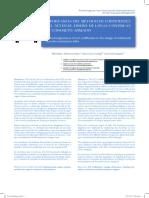 388-1594-2-PB.pdf