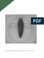 IntertextualidadEnLaLiteraturaYApropiacionEnElArte-4041808.pdf