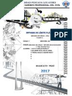 INFORME DE LIMITE DE PLASTICIDAD.docx