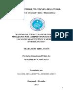 D-CSH93.pdf
