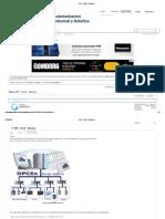 OPC - Excel - Siemens