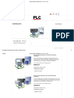 Siemens Simatic S7-1200 Starter Kits - PLC-City - PLC-City