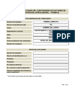Formato_informe_individual_intralab_forma_B.docx