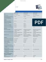 s7-1500_techn_data_cpu_es.pdf