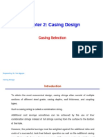 3_CasingSelection