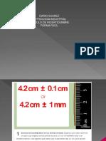 CALCULO DE INCERTIDUMBRE FACIL.pdf