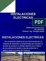 clasedeinstalacioneselectricas1-130726015424-phpapp02
