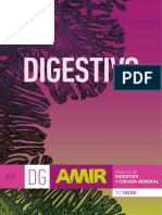 manual AMIR 11a edicion Digestivo.pdf