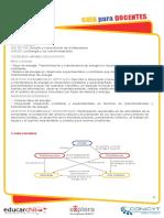 NB4.pdf
