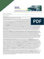 PENGELOLAAN LIMBAH MEDIS - Dinas Kesehatan.pdf