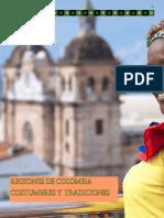 Revista Colombia y Contempo