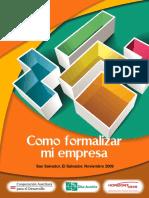 04-FORMALIZAR_MI_EMPRESA.pdf