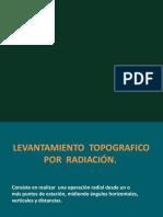 Agradecimientos, Dedicatorias, Indices y Demas (1)