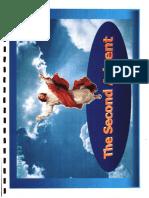 DpClergy-2003-12