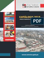 CATALOGO_2018_-_FINAL_web.pdf