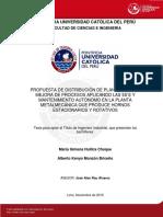 HUILLCA_MARIA_DISTRIBUCION_PLANTA_5S_METALMECANICA_HORNOS.pdf