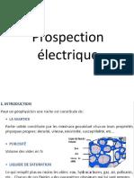 Prospection_lectrique
