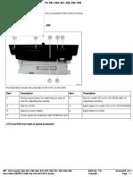 E90 CCC Housing & Details.pdf