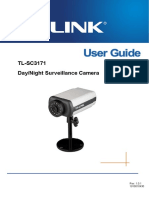 TL-SC3171 User Manual.pdf
