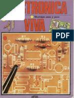 emisora_fm_revistas_completas.pdf