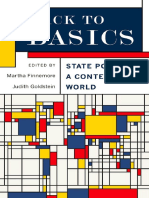 Back-to-Basics-State-Power-in-a-Contemporary-World.pdf