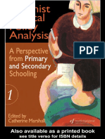 Feminist-Critical-Policy-Analysis-I.pdf