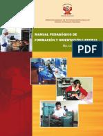 117879067-MANUAL-PEDAGOGICO-de-Formacion-y-Orientacion-Laboral-EPT.pdf