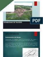 Estabilidad+Taludes (1).pdf