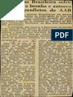 atentado-civilizacao-brasileira.pdf