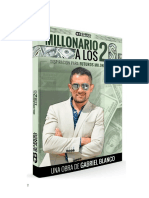 MILLONARIO A LOS 20.pdf