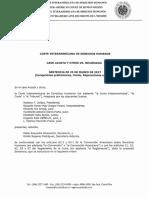 Sentencia_CIDH-Acostayotros.pdf