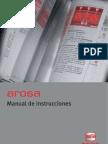 Manual Usuario Arosa