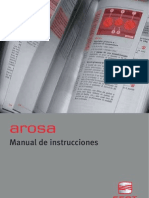 Manual Usuario Arosa