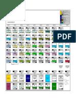 NuevaMalla2545.pdf