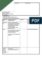 10-17 myplate webquest lesson plan