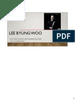 music1010-moonsub jung