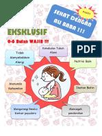 Poster asi