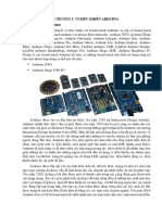 Arduino p31
