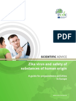 Zika-virus-safety-of-substances-of-human-origin.pdf