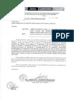 plan de tutoria 2015.pdf