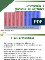 1. Introdução à Engenharia de Software.pdf