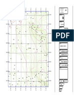 Puyllucana Topográfico.pdf