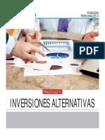 Finanzas personales.pdf