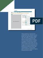 dreamweaver_cs3_Capítulo_13.PDF