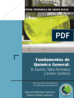 Fundamentos de Quimica General.pdf