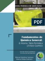 Fundamentos de Quimica General.pdf