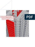 wall load.pdf
