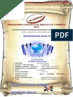RESPONSABILIDAD_SOCIAL_VII_SALMISTA_DAVID_PANCA_H..docx