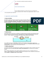 1.Conservation de la quantité de mouvement d'un système isolé.pdf
