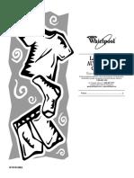 manual lavadora cabrio.pdf